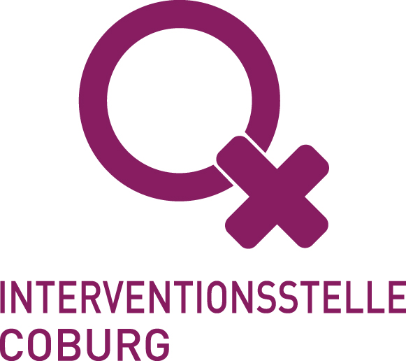 Interventionsstelle Coburg